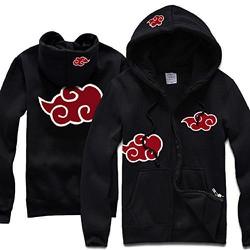 [KM Khủng] Áo khoác Naruto lục đạo phong cách giá siêu rẻ