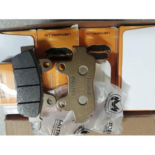 Má phanh đĩa xe lead hãng dai - 19920914 , 25096834 , 15_25096834 , 500000 , Ma-phanh-dia-xe-lead-hang-dai-15_25096834 , sendo.vn , Má phanh đĩa xe lead hãng dai