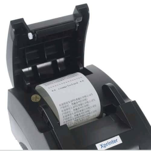 Xprinter xp-58u