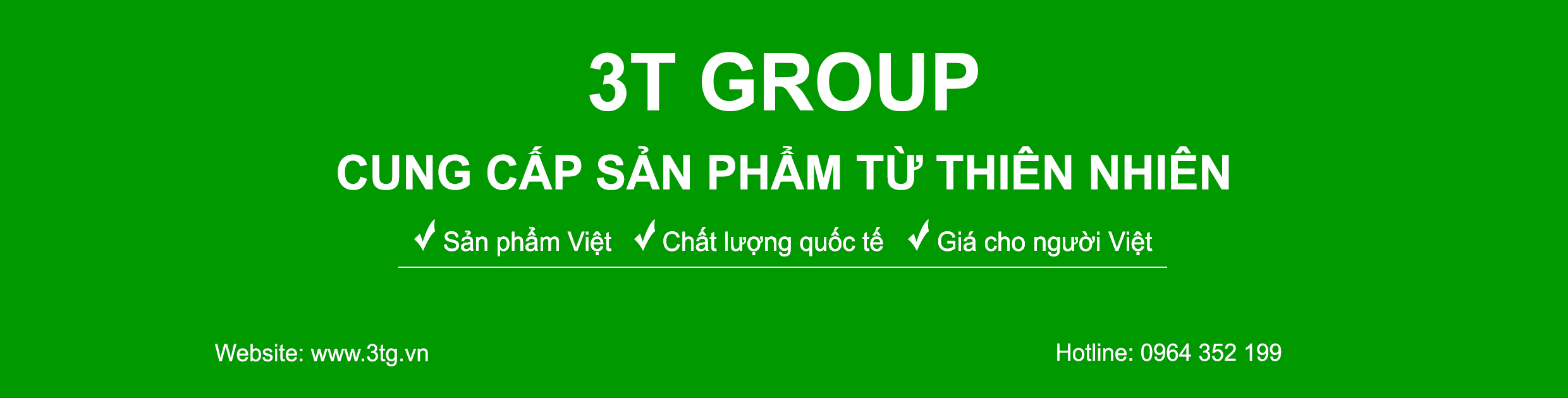 3T Group