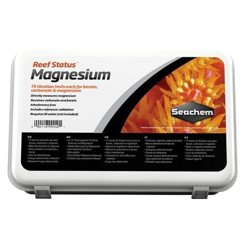 Bộ test hàm lượng magnesium , carbonate và borate - 19925801 , 25103326 , 15_25103326 , 1000000 , Bo-test-ham-luong-magnesium-carbonate-va-borate-15_25103326 , sendo.vn , Bộ test hàm lượng magnesium , carbonate và borate