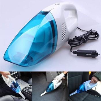 Máy hút bụi xe ô tô cầm tay Vacuum cleaner