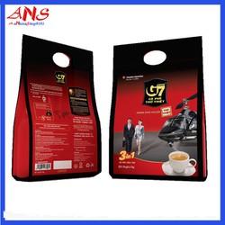 Combo 2 bịch cà phê G7- mỗi bịch 50 gói x 16gr
