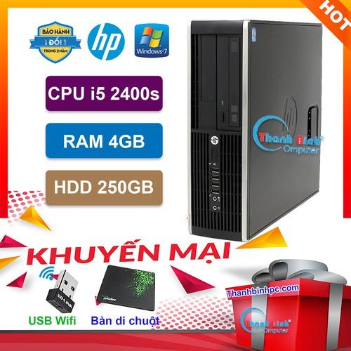 Máy tính đồng bộ hp-máy tính để bàn hp-cây máy tính hp-máy tính hp-hp - 19941389 , 25121921 , 15_25121921 , 2750000 , May-tinh-dong-bo-hp-may-tinh-de-ban-hp-cay-may-tinh-hp-may-tinh-hp-hp-15_25121921 , sendo.vn , Máy tính đồng bộ hp-máy tính để bàn hp-cây máy tính hp-máy tính hp-hp