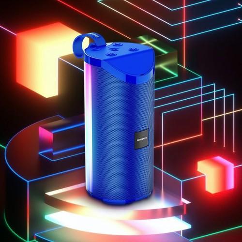 Loa không dây borofone br5 bluetooth 5 0 nghe nhạc gọi điện fm hỗ trợ thẻ nhớ usb - 19940505 , 25120865 , 15_25120865 , 400000 , Loa-khong-day-borofone-br5-bluetooth-5-0-nghe-nhac-goi-dien-fm-ho-tro-the-nho-usb-15_25120865 , sendo.vn , Loa không dây borofone br5 bluetooth 5 0 nghe nhạc gọi điện fm hỗ trợ thẻ nhớ usb