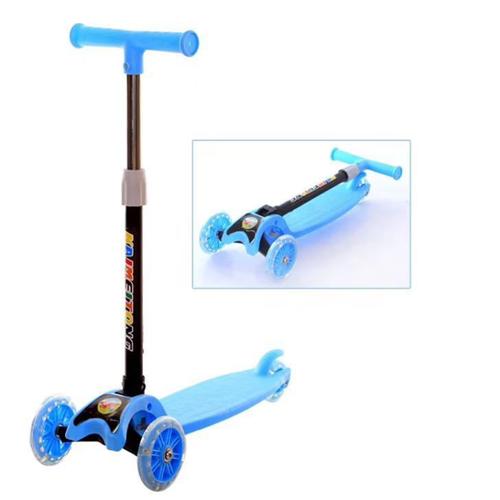 Xe 3 bánh - xe trượt - ván trượt   cho bé