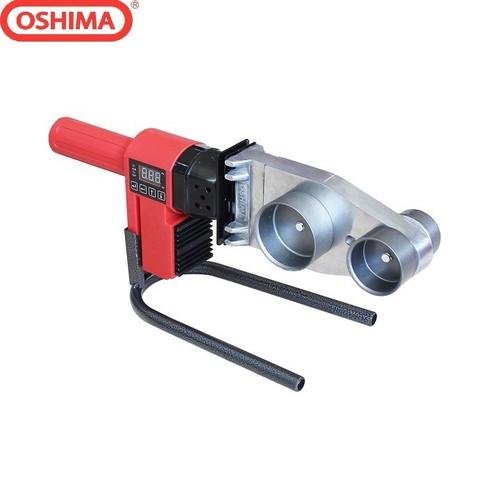 Máy hàn ống nhựa oshima hon 850 dt - 19925849 , 25103376 , 15_25103376 , 1530000 , May-han-ong-nhua-oshima-hon-850-dt-15_25103376 , sendo.vn , Máy hàn ống nhựa oshima hon 850 dt