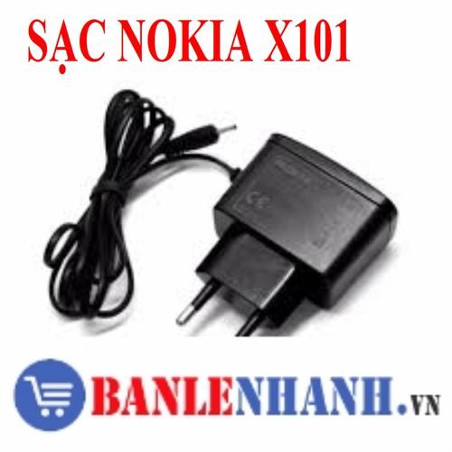 Sạc cho điện thoại nokia x101 - 19944511 , 25125713 , 15_25125713 , 60000 , Sac-cho-dien-thoai-nokia-x101-15_25125713 , sendo.vn , Sạc cho điện thoại nokia x101