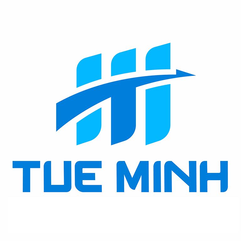 Shop Tuệ Minh