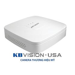 Đầu ghi hình 8 kênh 5 in 1 KBVISION KX-7108TH1 - KX-7108TH1