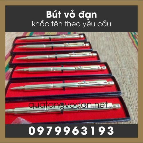 Combo 10 bút vỏ đạn khắc tên miễn phí theo yêu cầu - 19940441 , 25120795 , 15_25120795 , 1045000 , Combo-10-but-vo-dan-khac-ten-mien-phi-theo-yeu-cau-15_25120795 , sendo.vn , Combo 10 bút vỏ đạn khắc tên miễn phí theo yêu cầu
