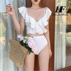 Bikini áo tắm Kim Nhung 2 mảnh sexy
