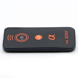 Remote cho máy ảnh Sony