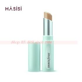 Kem Che khuyết điểm - INNISFREE - Pore Cover Eraser Stick 3.5g - 2505462