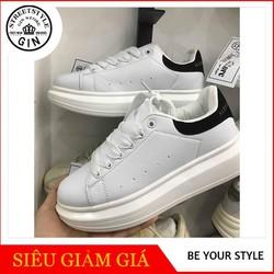 Giày sneaker mc.queen - Gin store