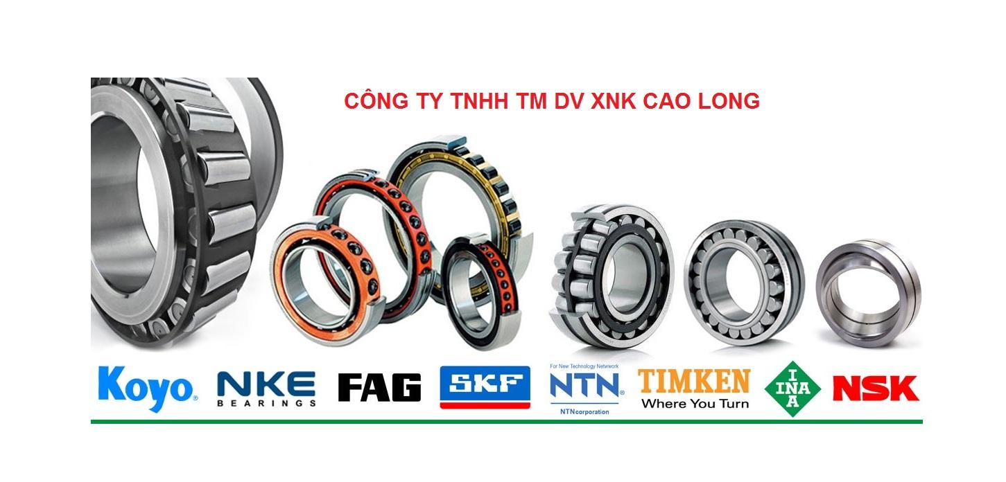 Cao Long Company