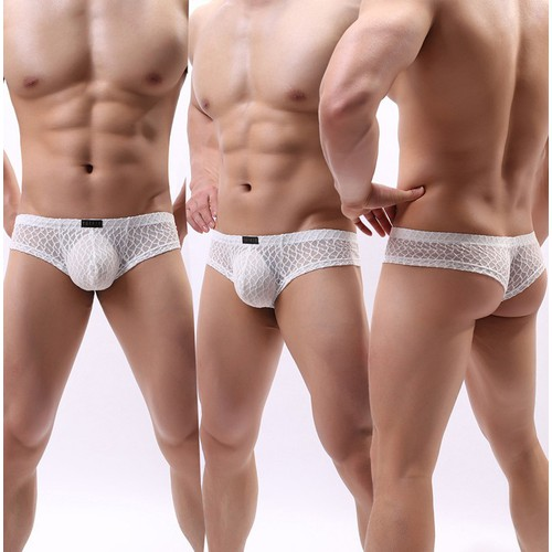 Quần lót nam dành cho người nặng kg