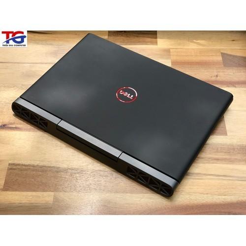 Laptop dell inspiron n7566:i7-6700h, 8gb,ssd128g+500gb,gtx960m,15.6fullhd - 19956161 , 25139066 , 15_25139066 , 15980000 , Laptop-dell-inspiron-n7566i7-6700h-8gbssd128g500gbgtx960m15.6fullhd-15_25139066 , sendo.vn , Laptop dell inspiron n7566:i7-6700h, 8gb,ssd128g+500gb,gtx960m,15.6fullhd