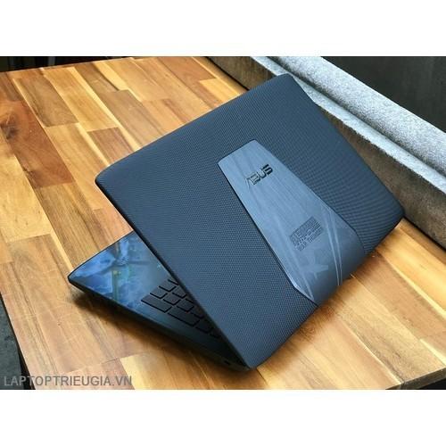Laptop asus fx pro gl552 : i5-6300h, 8gb, ssd128gb+500gb, gtx960 4g, 15.6fullhd - likenew zin - 19955983 , 25138866 , 15_25138866 , 12295000 , Laptop-asus-fx-pro-gl552-i5-6300h-8gb-ssd128gb500gb-gtx960-4g-15.6fullhd-likenew-zin-15_25138866 , sendo.vn , Laptop asus fx pro gl552 : i5-6300h, 8gb, ssd128gb+500gb, gtx960 4g, 15.6fullhd - likenew zin