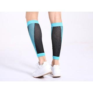 Đai bảo vệ bắp chân-Đai bảo vệ bắp chân - AL7965 thumbnail