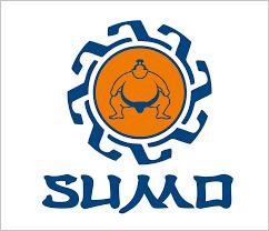 Sumo Nhật Việt