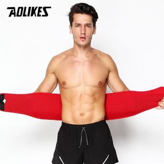 Đai tập gym Aolikes-Đai tập gym Aolikes [ĐƯỢC KIỂM HÀNG] 25155005 - 25155005 thumbnail