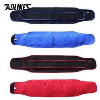 Đai lưng tập tạ-Đai lưng tập tạ - Aolikes AL7995 - Aolikes AL7995.. thumbnail