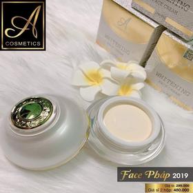 Kem Face Pháp A Cosmetics 50g - BD0063