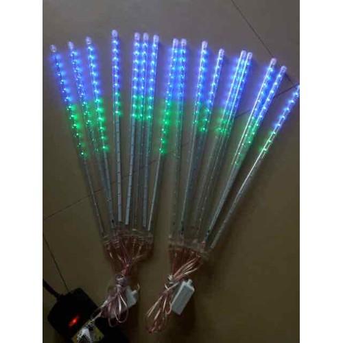 Đèn nháy led hình ống sao băng ống dài 50cm - 19976035 , 25166356 , 15_25166356 , 99000 , Den-nhay-led-hinh-ong-sao-bang-ong-dai-50cm-15_25166356 , sendo.vn , Đèn nháy led hình ống sao băng ống dài 50cm