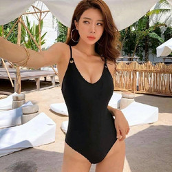 Áo Tắm Kim Nhung 1 mảnh 01