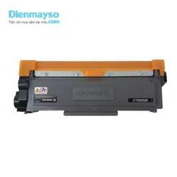 Hộp Mực In Xerox P225 P225d P225dw M225dw M225z M265z