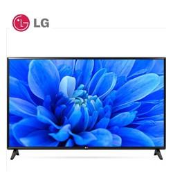 Tivi Led LG 43 Inch 43LM5500PTA - 43LM5500