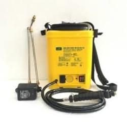 Bình phun động cơ điện 5 Lít BMC