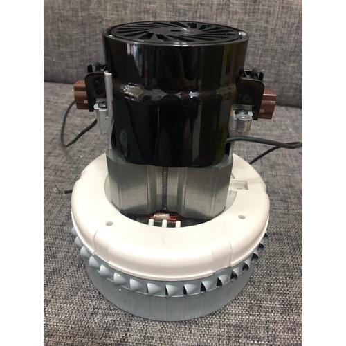 Motor ametek 1000w cho máy hút bụi hút nước