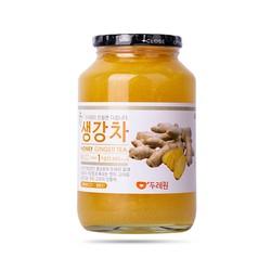 Trà Mật Ong Gừng Dooraewon Hàn Quốc 1kg