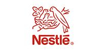 Nestle Gian Hàng Chính Hãng