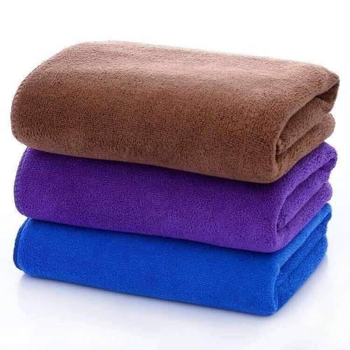 Khăn tắm spa xuất nhật