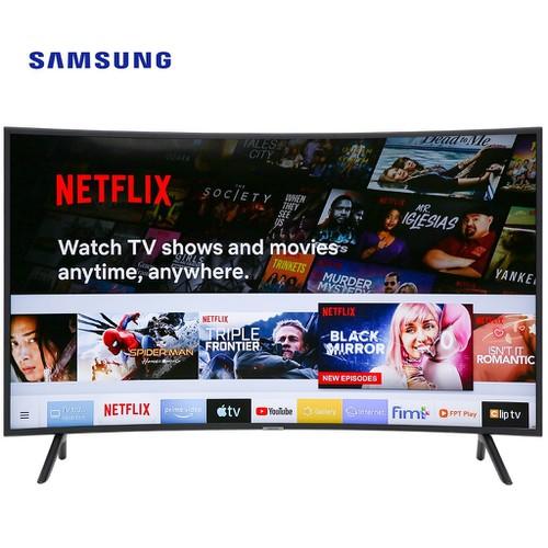 Smart tivi led màn hình cong uhd 4k samsung 55 inch ua55ru7300kxxv - 55ru7300 - 20004525 , 25199704 , 15_25199704 , 13990000 , Smart-tivi-led-man-hinh-cong-uhd-4k-samsung-55-inch-ua55ru7300kxxv-55ru7300-15_25199704 , sendo.vn , Smart tivi led màn hình cong uhd 4k samsung 55 inch ua55ru7300kxxv - 55ru7300
