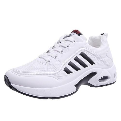 Giày thể thao nam sodoha