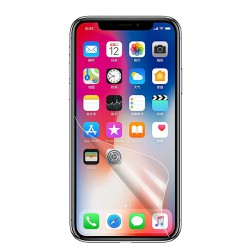 Điện Thoại iPhone X 256GB - Space Gray