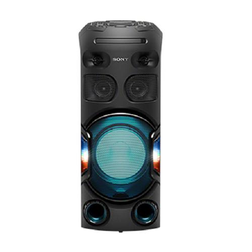 Dàn âm thanh hifi sony mhc-v42d - 20004225 , 25199377 , 15_25199377 , 7989000 , Dan-am-thanh-hifi-sony-mhc-v42d-15_25199377 , sendo.vn , Dàn âm thanh hifi sony mhc-v42d