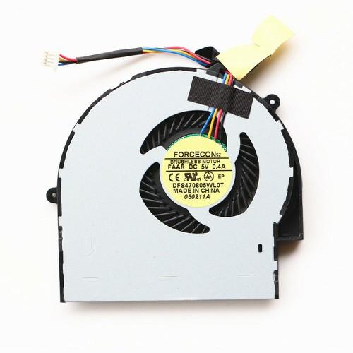 Quạt tản nhiệt laptop dell inspiron n311z