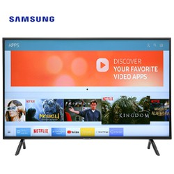 Smart TV 4K UHD Samsung 70 inch 70RU7200 2019 - 70RU7200