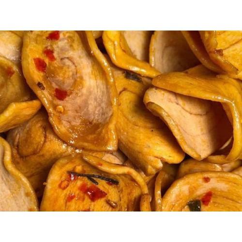 300gr bánh tai heo sốt mắm ớt - 20015262 , 25212076 , 15_25212076 , 30000 , 300gr-banh-tai-heo-sot-mam-ot-15_25212076 , sendo.vn , 300gr bánh tai heo sốt mắm ớt