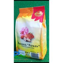 Kẹo chocolate-hạnh nhân Ivan vàng Nga, gói 400 gam