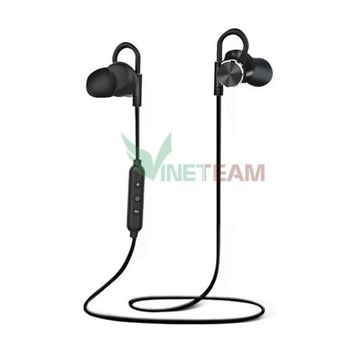 Tai nghe bluetooth sports headset xm03 không dây chống rơi- tai nghe bluetooth, nhỏ gọn hơn tai nghe bluetooth nhét tai music, tai nghe bluetooth i7s, tai nghe bluetooth nhét tai music cao cấp