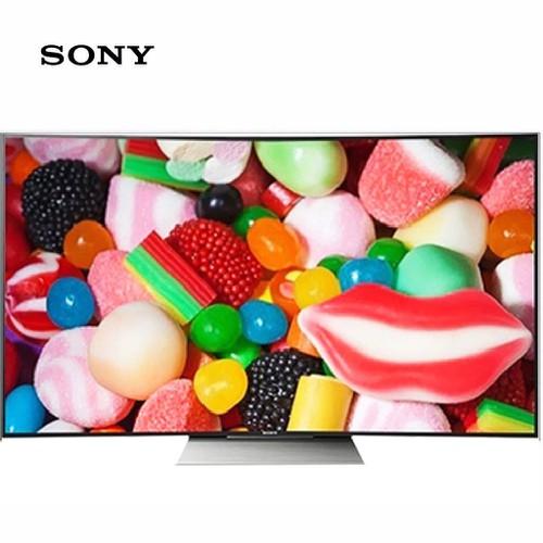Tivi màn hình cong 65s8500d led sony 65 inch - 65s8500d - 20020256 , 25217906 , 15_25217906 , 30390000 , Tivi-man-hinh-cong-65s8500d-led-sony-65-inch-65s8500d-15_25217906 , sendo.vn , Tivi màn hình cong 65s8500d led sony 65 inch - 65s8500d