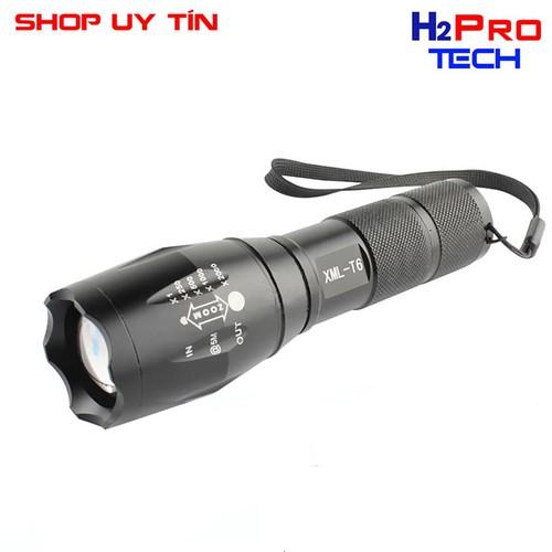 Đèn pin siêu sáng ultrafire a100 cree xml-t6 |đèn pin cầm tay - 20019315 , 25216865 , 15_25216865 , 160000 , Den-pin-sieu-sang-ultrafire-a100-cree-xml-t6-den-pin-cam-tay-15_25216865 , sendo.vn , Đèn pin siêu sáng ultrafire a100 cree xml-t6 |đèn pin cầm tay