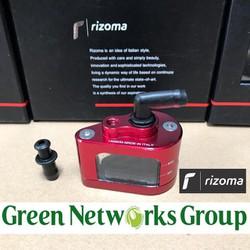 Bình dầu Rizoma - Bình Dầu Rizoma - BÌNH DẦU RIZOMA