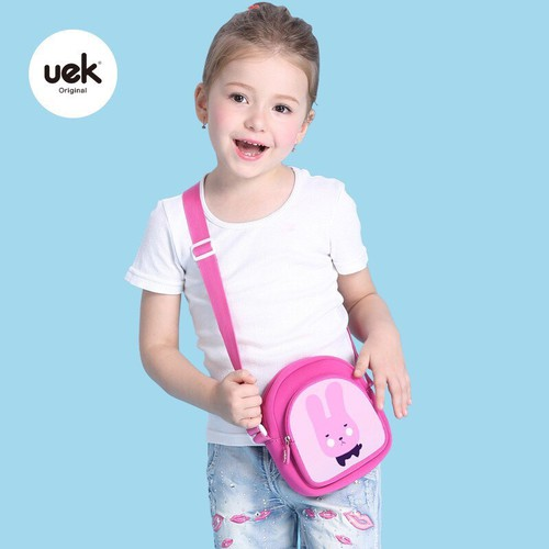 Túi đeo chéo uek chính hãng có hộp đựng cho bé - 20019546 , 25217116 , 15_25217116 , 170000 , Tui-deo-cheo-uek-chinh-hang-co-hop-dung-cho-be-15_25217116 , sendo.vn , Túi đeo chéo uek chính hãng có hộp đựng cho bé
